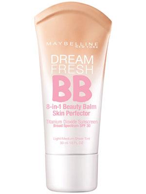 maybelline-dream-fresh-bb-cream-spf-30-mdn